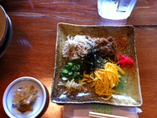 image from http://kyoko.weblogs.jp/.a/6a0120a68548c1970b017d3ce338e3970c-pi