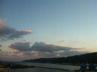 image from http://kyoko.weblogs.jp/.a/6a0120a68548c1970b017c32b4a714970b-pi