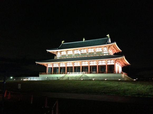 image from http://kyoko.weblogs.jp/.a/6a0120a68548c1970b017c33c83f3b970b-pi