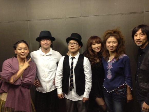 image from https://kyoko.weblogs.jp/.a/6a0120a68548c1970b017ee6b50707970d-pi