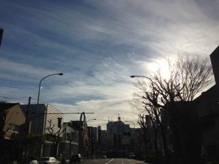 image from http://kyoko.weblogs.jp/.a/6a0120a68548c1970b017c352e67ba970b-pi