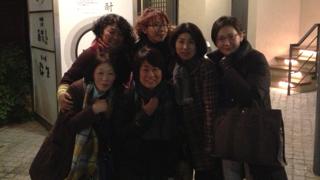 image from http://kyoko.weblogs.jp/.a/6a0120a68548c1970b017c370cb59c970b-pi