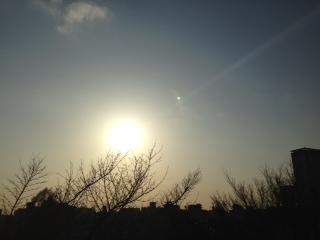 image from http://kyoko.weblogs.jp/.a/6a0120a68548c1970b017c37198f19970b-pi