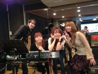image from http://kyoko.weblogs.jp/.a/6a0120a68548c1970b017d42587d2a970c-pi
