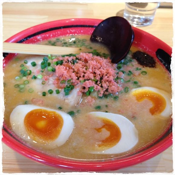 image from http://kyoko.weblogs.jp/.a/6a0120a68548c1970b017eea484985970d-pi
