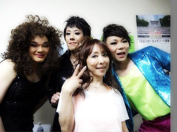 image from http://kyoko.weblogs.jp/.a/6a0120a68548c1970b019101b22359970c-pi