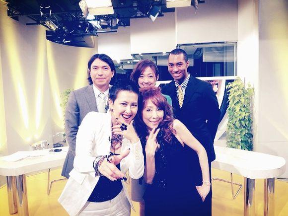 image from http://kyoko.weblogs.jp/.a/6a0120a68548c1970b019101b238f2970c-pi