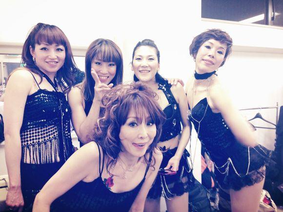 image from http://kyoko.weblogs.jp/.a/6a0120a68548c1970b019101b2106a970c-pi