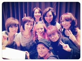 image from http://kyoko.weblogs.jp/.a/6a0120a68548c1970b019101b20228970c-pi