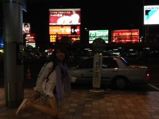 image from http://kyoko.weblogs.jp/.a/6a0120a68548c1970b0192aa600b86970d-pi