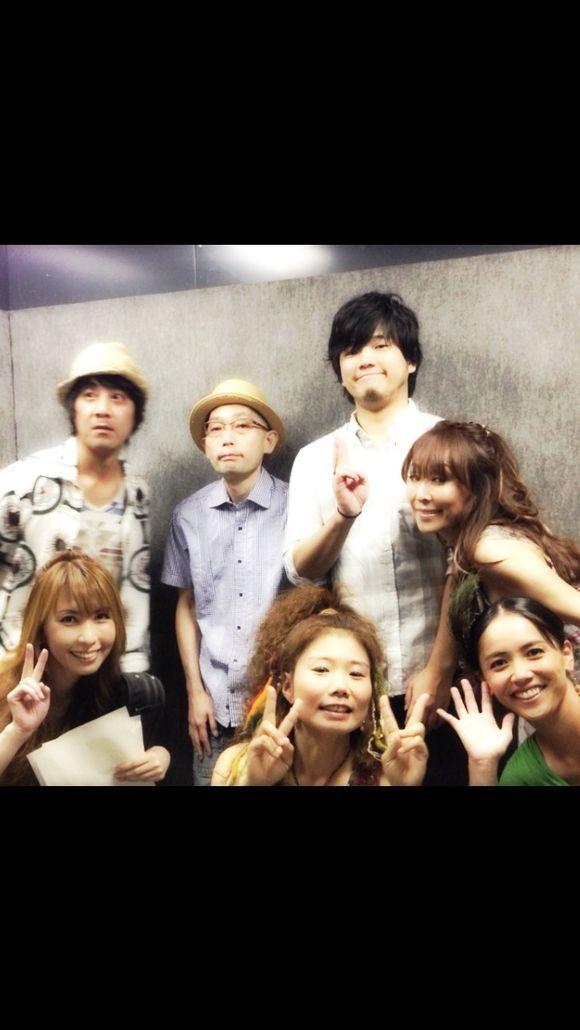 image from http://kyoko.weblogs.jp/.a/6a0120a68548c1970b01901e659bf2970b-pi