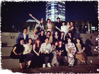 image from http://kyoko.weblogs.jp/.a/6a0120a68548c1970b019aff22b6d8970d-pi