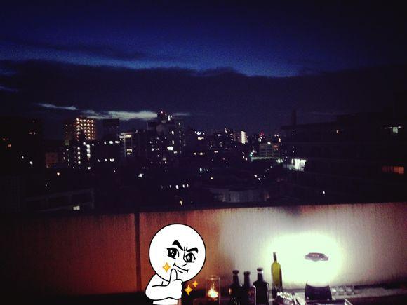 image from http://kyoko.weblogs.jp/.a/6a0120a68548c1970b019aff2234be970b-pi