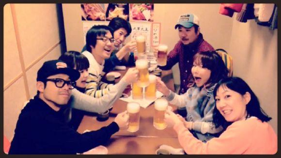 image from http://kyoko.weblogs.jp/.a/6a0120a68548c1970b01a3fb1e975f970b-pi