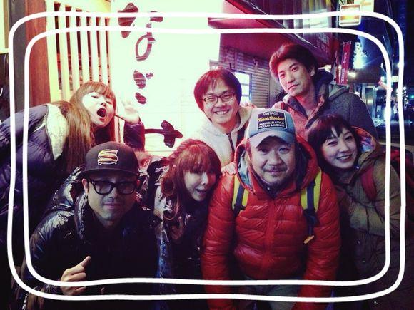 image from http://kyoko.weblogs.jp/.a/6a0120a68548c1970b01a3fb1e976b970b-pi