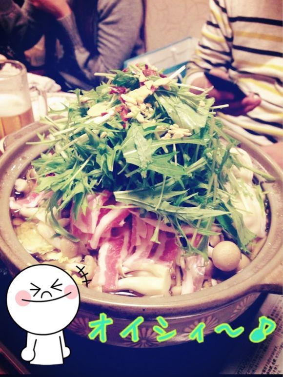 image from http://kyoko.weblogs.jp/.a/6a0120a68548c1970b01a3fb22028e970b-pi