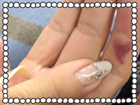 image from http://kyoko.weblogs.jp/.a/6a0120a68548c1970b019b03ada916970c-pi