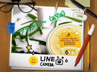 image from http://kyoko.weblogs.jp/.a/6a0120a68548c1970b01a73d76caeb970d-pi
