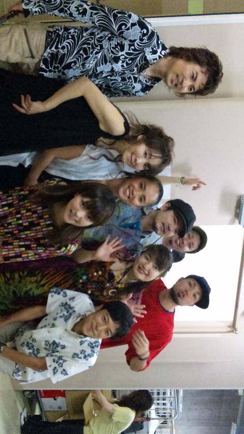 NHK-FMサタデーHOT<br />  リクエスト終了♪